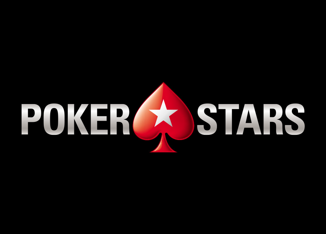 Аккаунты pokerstars старс bot